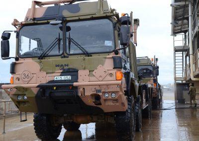 australian-defense-force-2514856_1280