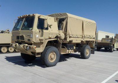 military-165448_1920